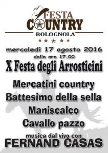 country 2016_web