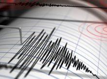 terremoto-immagine-simbolo